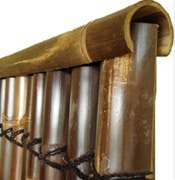 Pallet furniture ideas blogspot