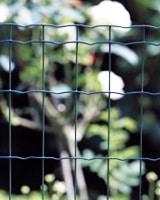 Cloture Betafence | Conseil de prix & conseil sur les clotures
